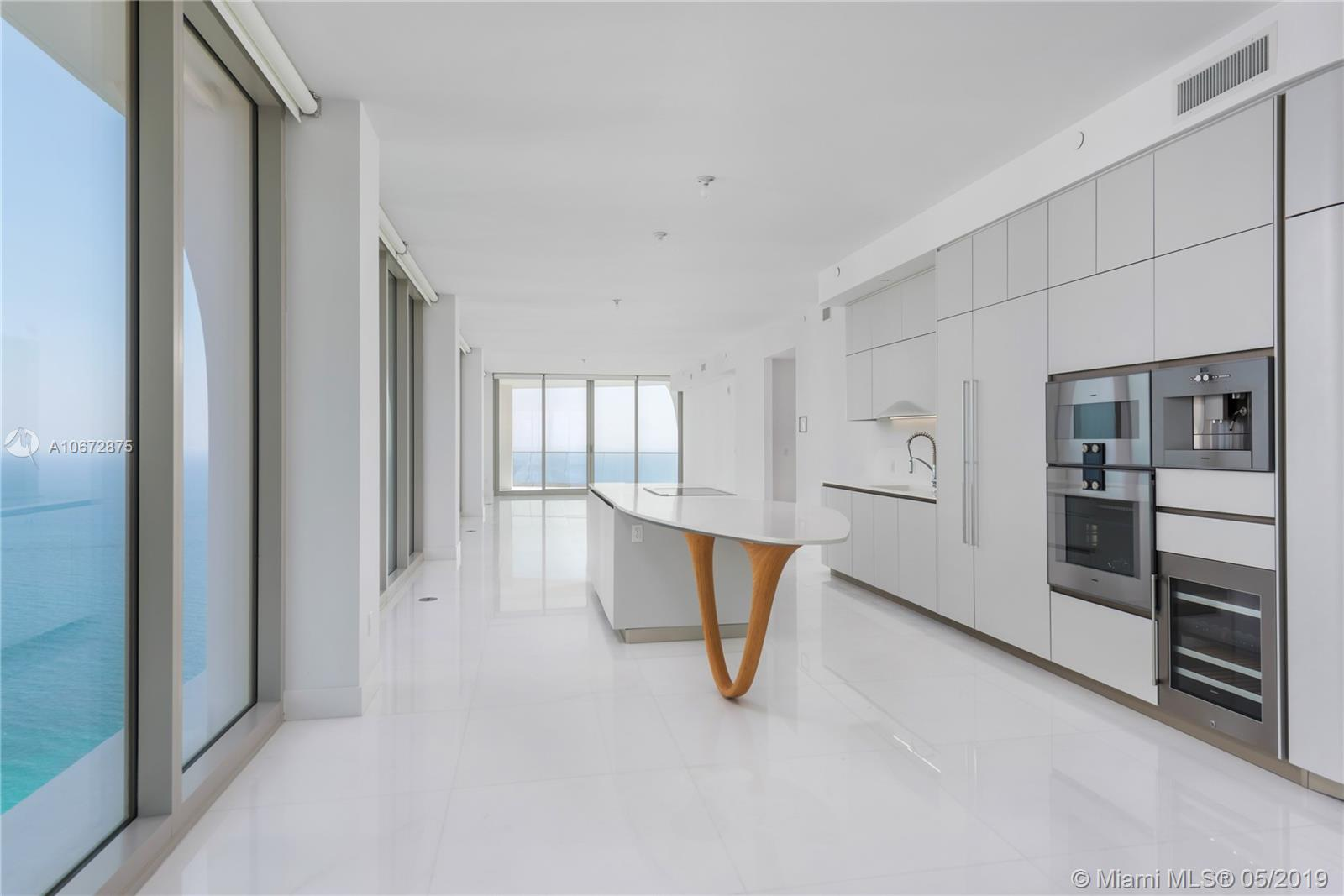 16901 Collins ave-3905 sunny-isles-beach-fl-33160-a10672875-Pic18