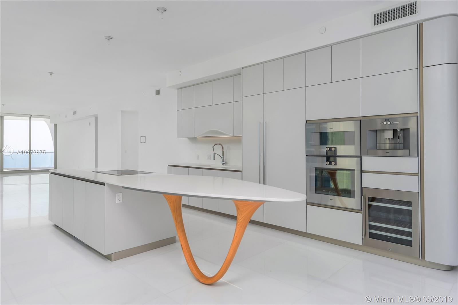 16901 Collins ave-3905 sunny-isles-beach-fl-33160-a10672875-Pic19