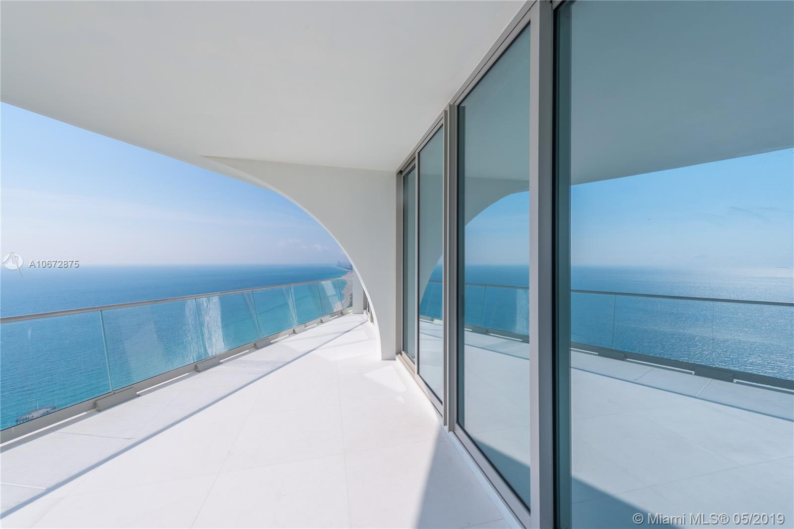 16901 Collins ave-3905 sunny-isles-beach-fl-33160-a10672875-Pic02