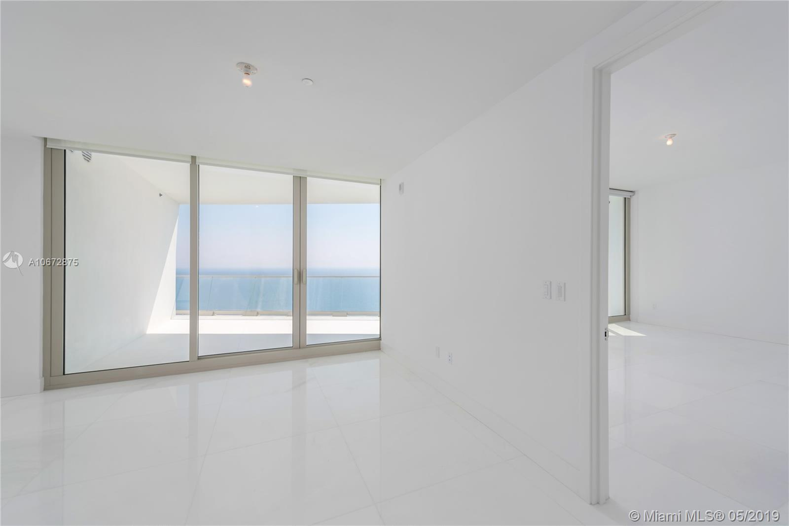 16901 Collins ave-3905 sunny-isles-beach-fl-33160-a10672875-Pic20