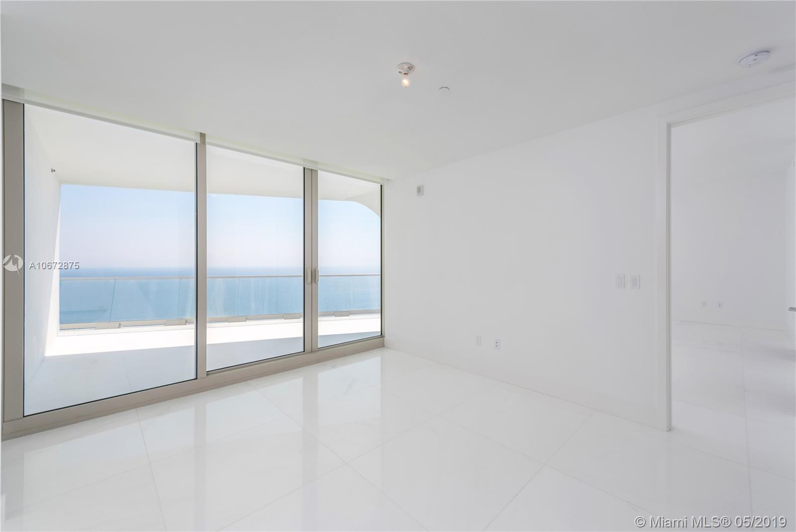 16901 Collins ave-3905 sunny-isles-beach-fl-33160-a10672875-Pic21