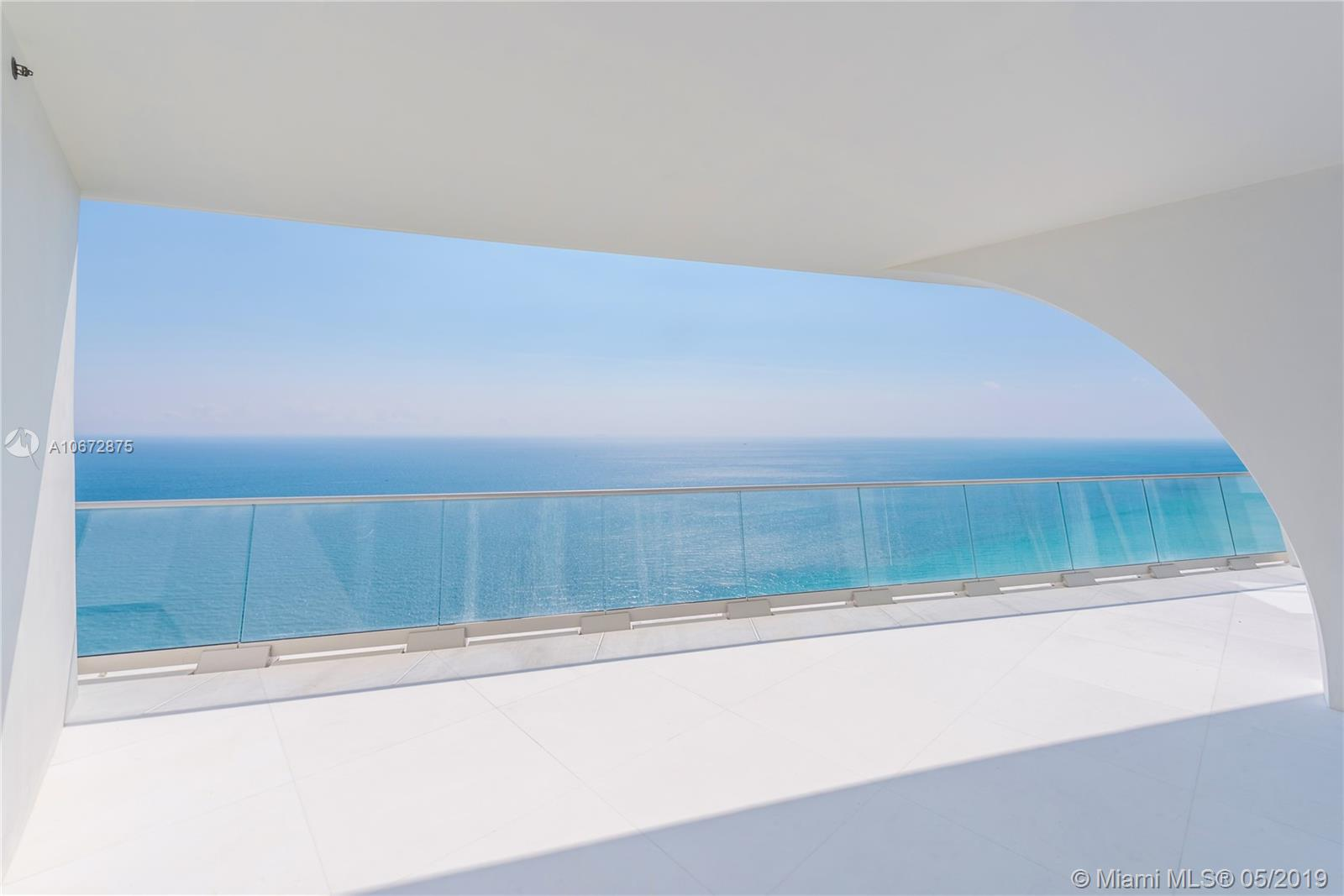 16901 Collins ave-3905 sunny-isles-beach-fl-33160-a10672875-Pic22