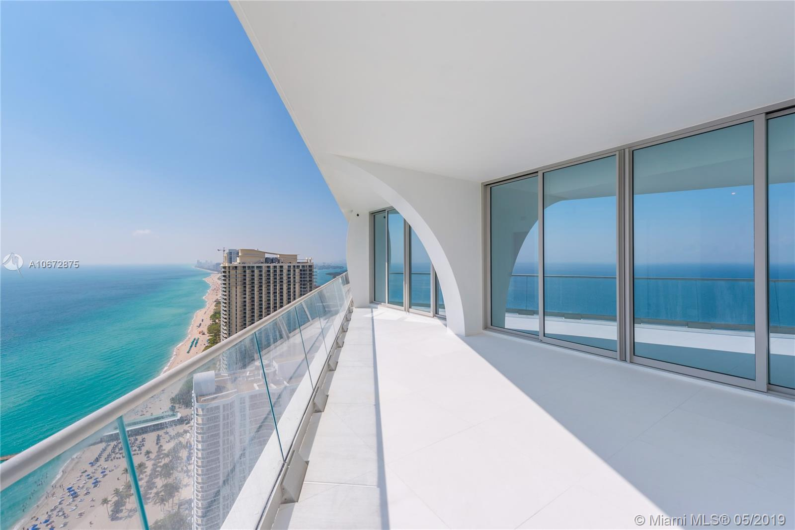 16901 Collins ave-3905 sunny-isles-beach-fl-33160-a10672875-Pic23