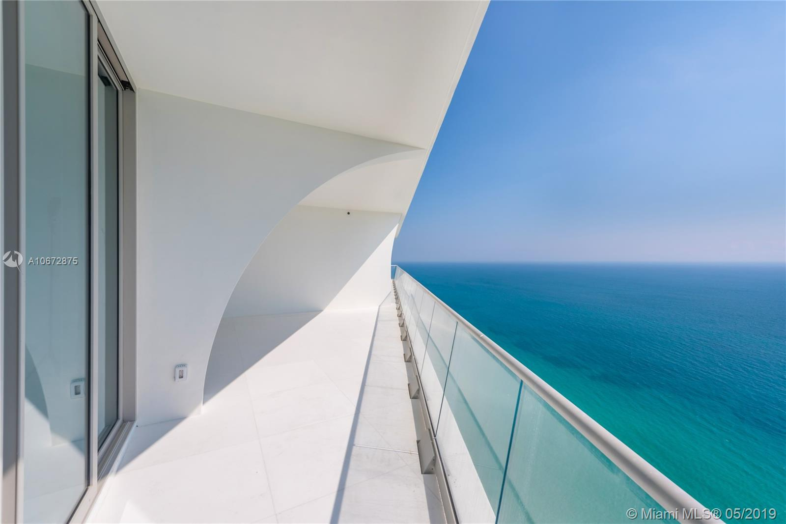 16901 Collins ave-3905 sunny-isles-beach-fl-33160-a10672875-Pic24