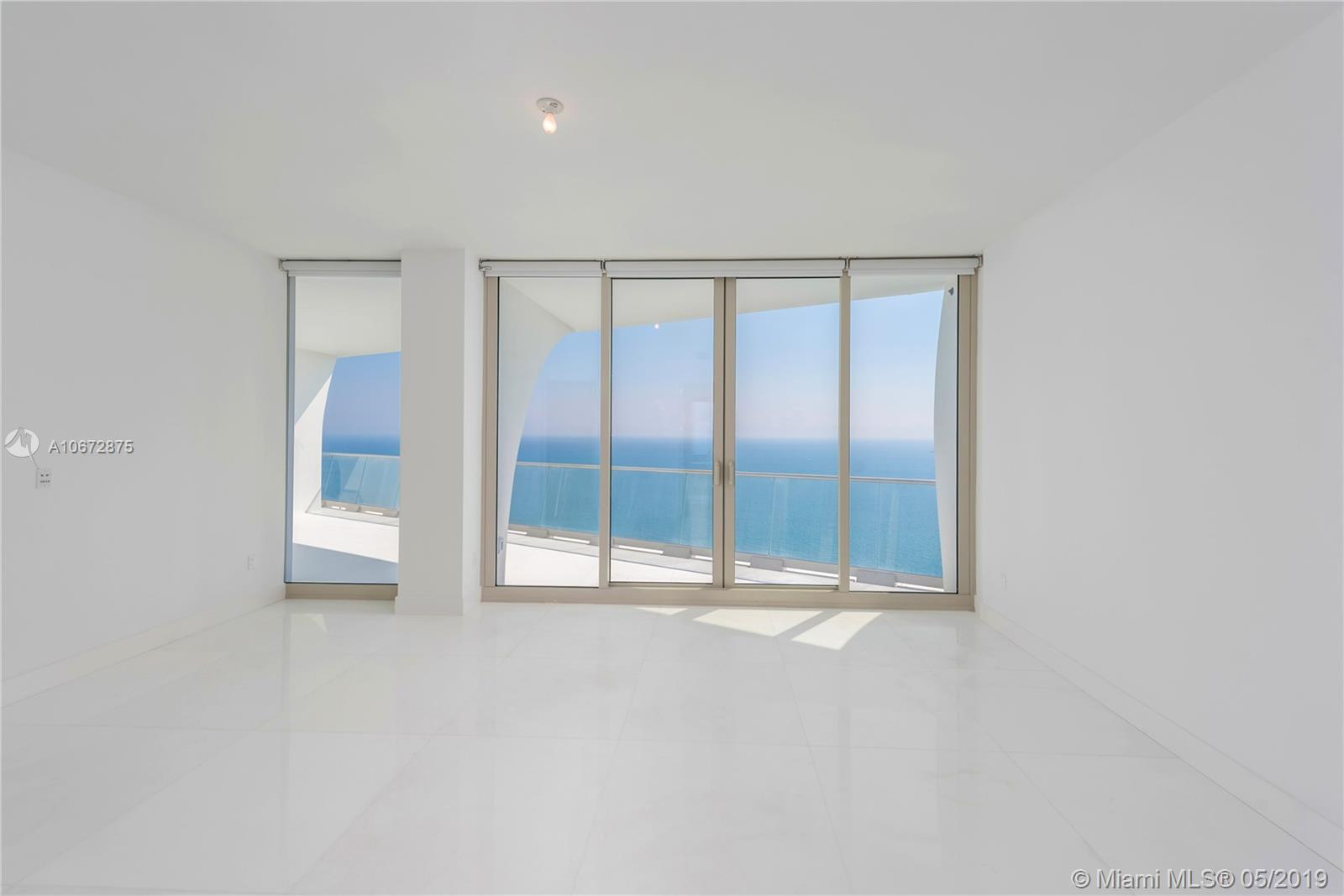 16901 Collins ave-3905 sunny-isles-beach-fl-33160-a10672875-Pic25