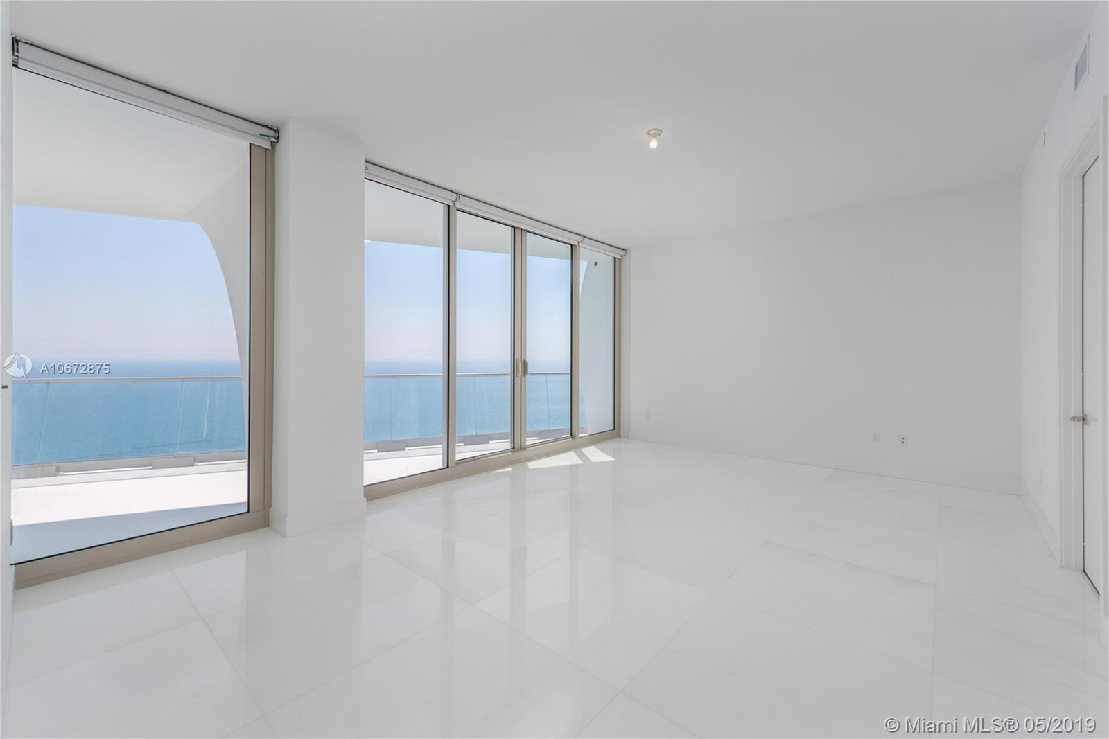 16901 Collins ave-3905 sunny-isles-beach-fl-33160-a10672875-Pic26