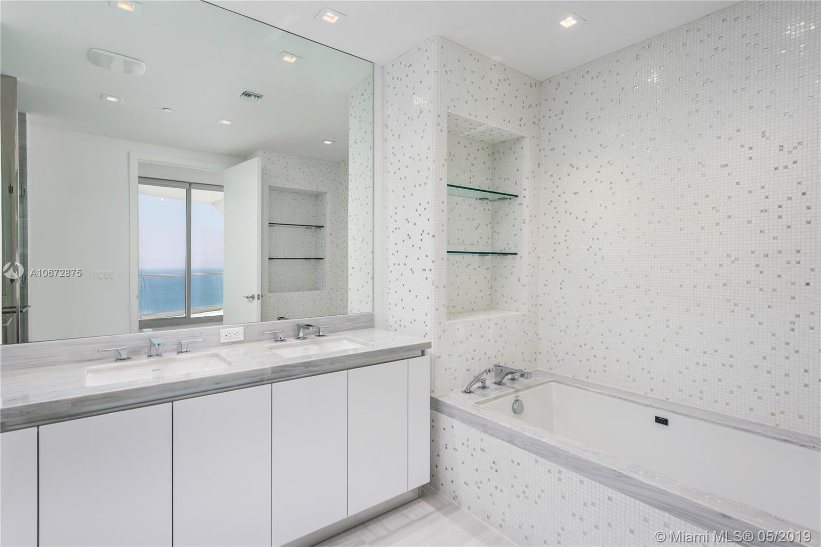 16901 Collins ave-3905 sunny-isles-beach-fl-33160-a10672875-Pic27