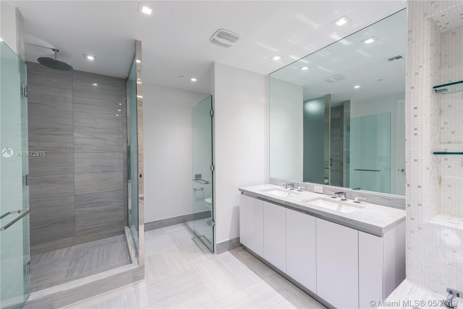 16901 Collins ave-3905 sunny-isles-beach-fl-33160-a10672875-Pic28