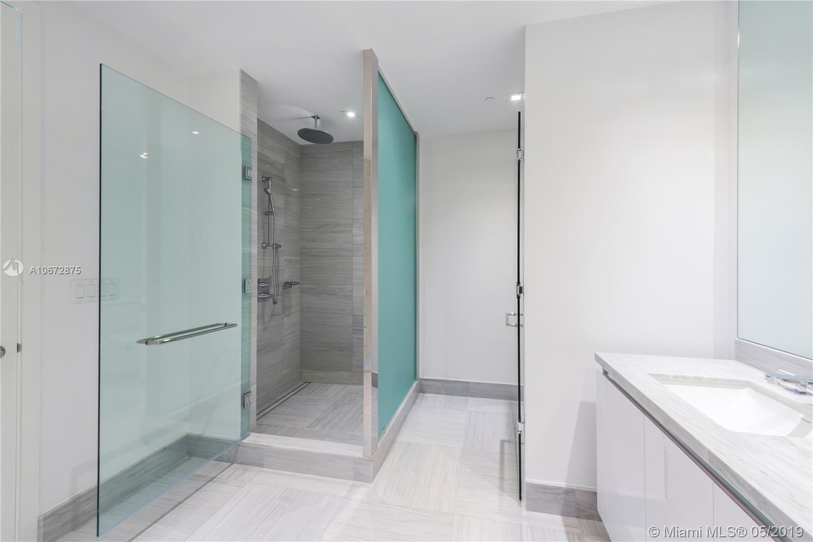 16901 Collins ave-3905 sunny-isles-beach-fl-33160-a10672875-Pic29
