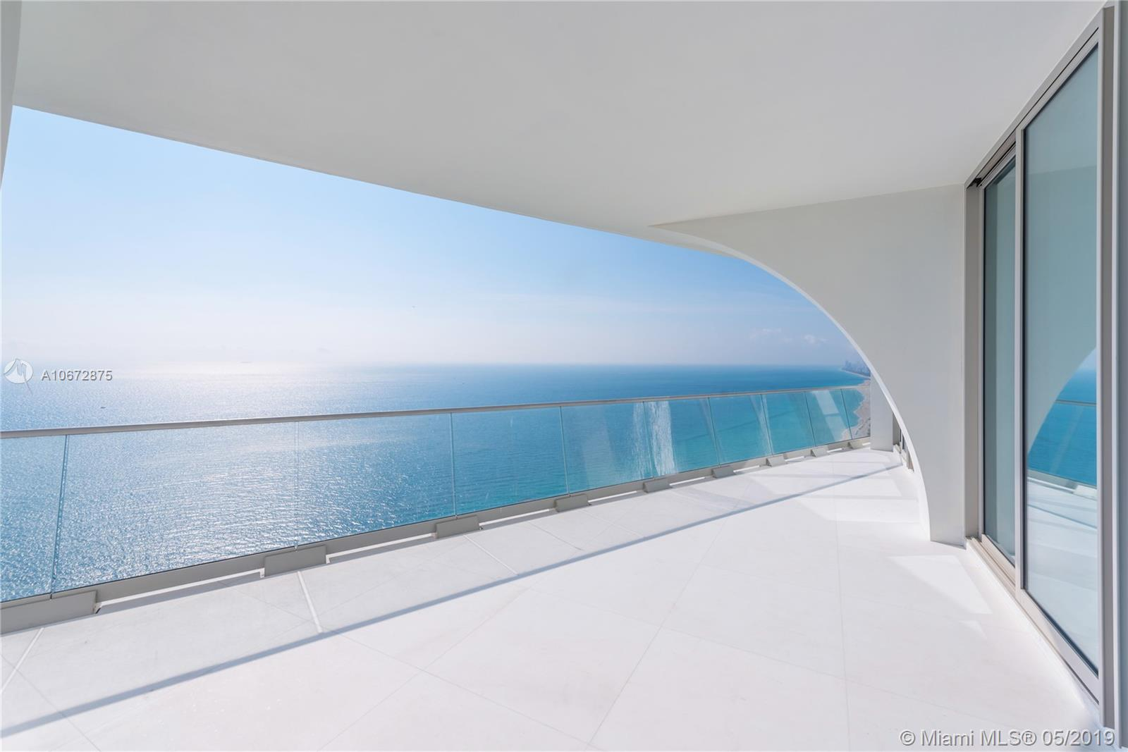 16901 Collins ave-3905 sunny-isles-beach-fl-33160-a10672875-Pic03