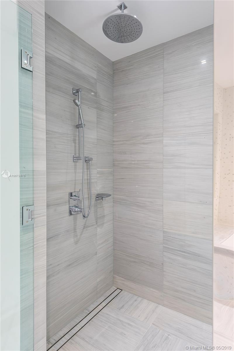 16901 Collins ave-3905 sunny-isles-beach-fl-33160-a10672875-Pic30