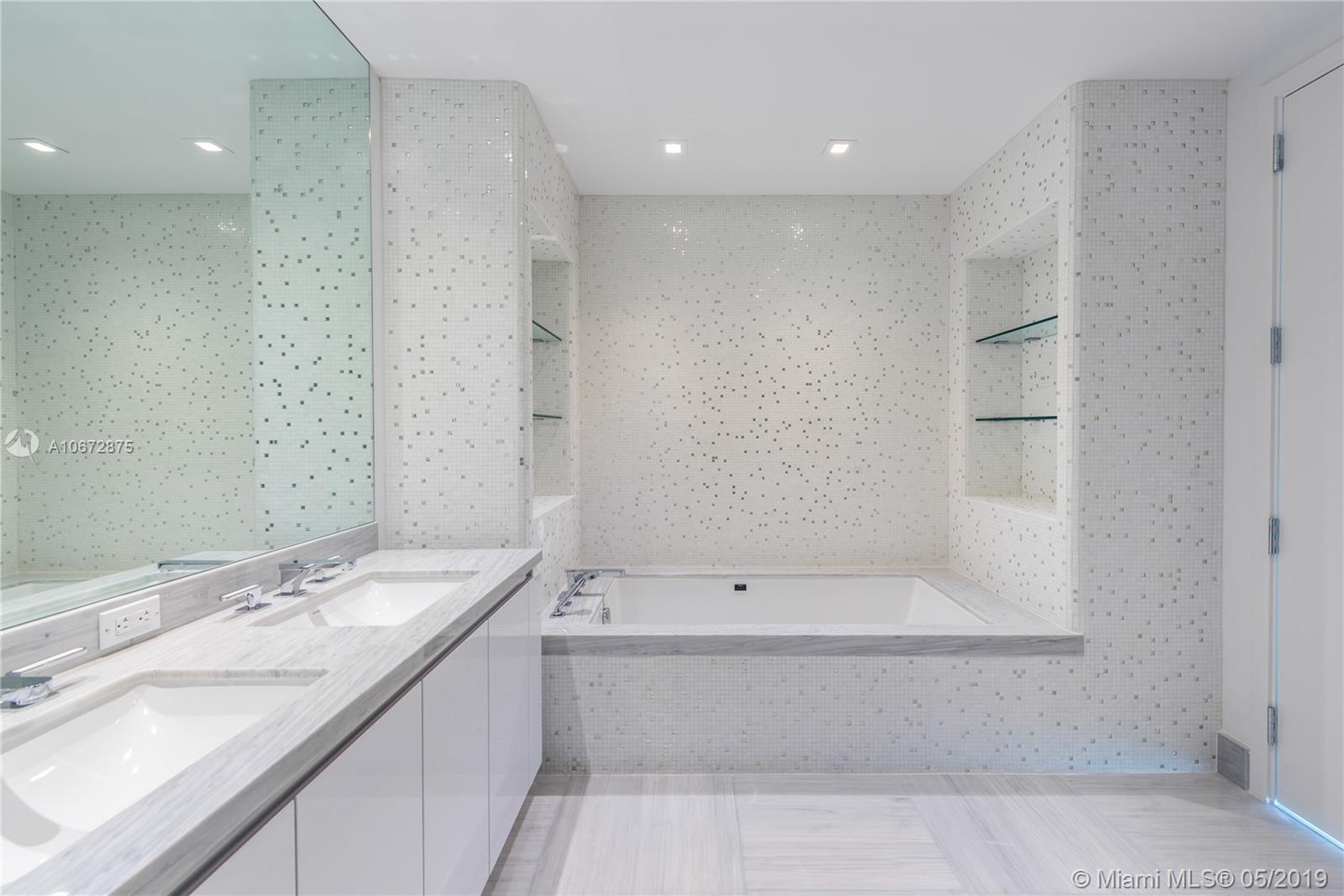 16901 Collins ave-3905 sunny-isles-beach-fl-33160-a10672875-Pic31