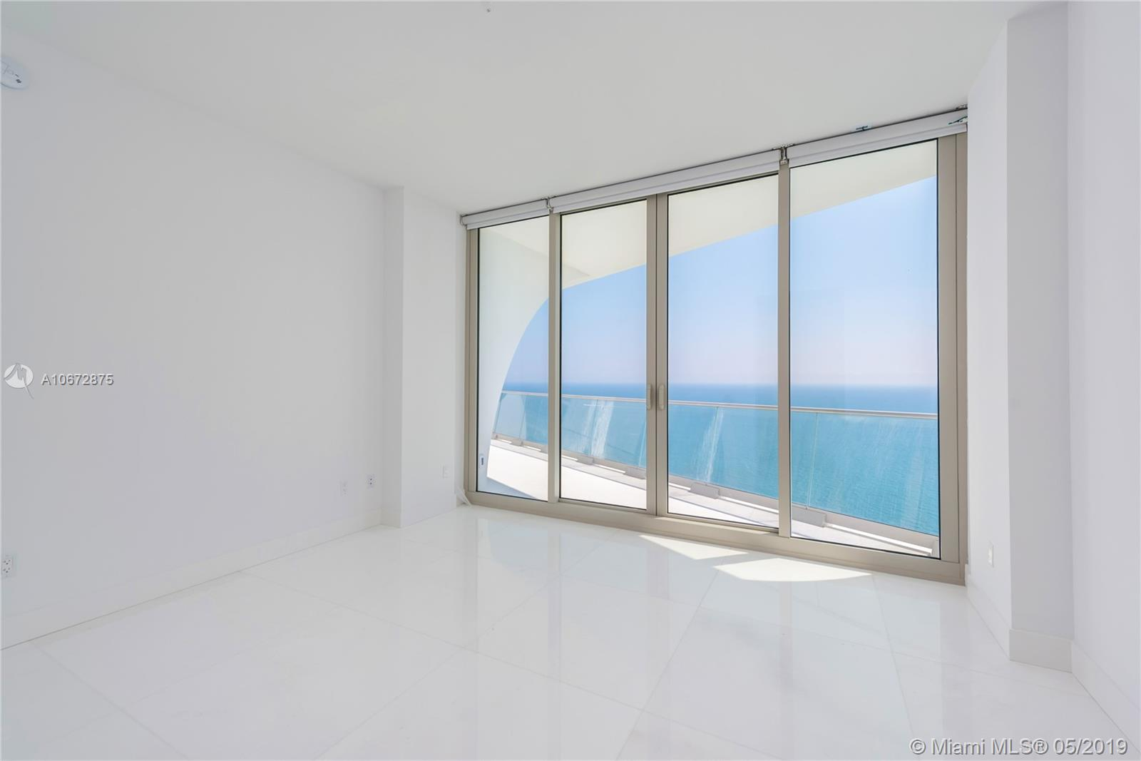 16901 Collins ave-3905 sunny-isles-beach-fl-33160-a10672875-Pic33