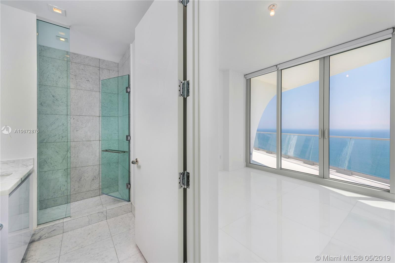 16901 Collins ave-3905 sunny-isles-beach-fl-33160-a10672875-Pic34
