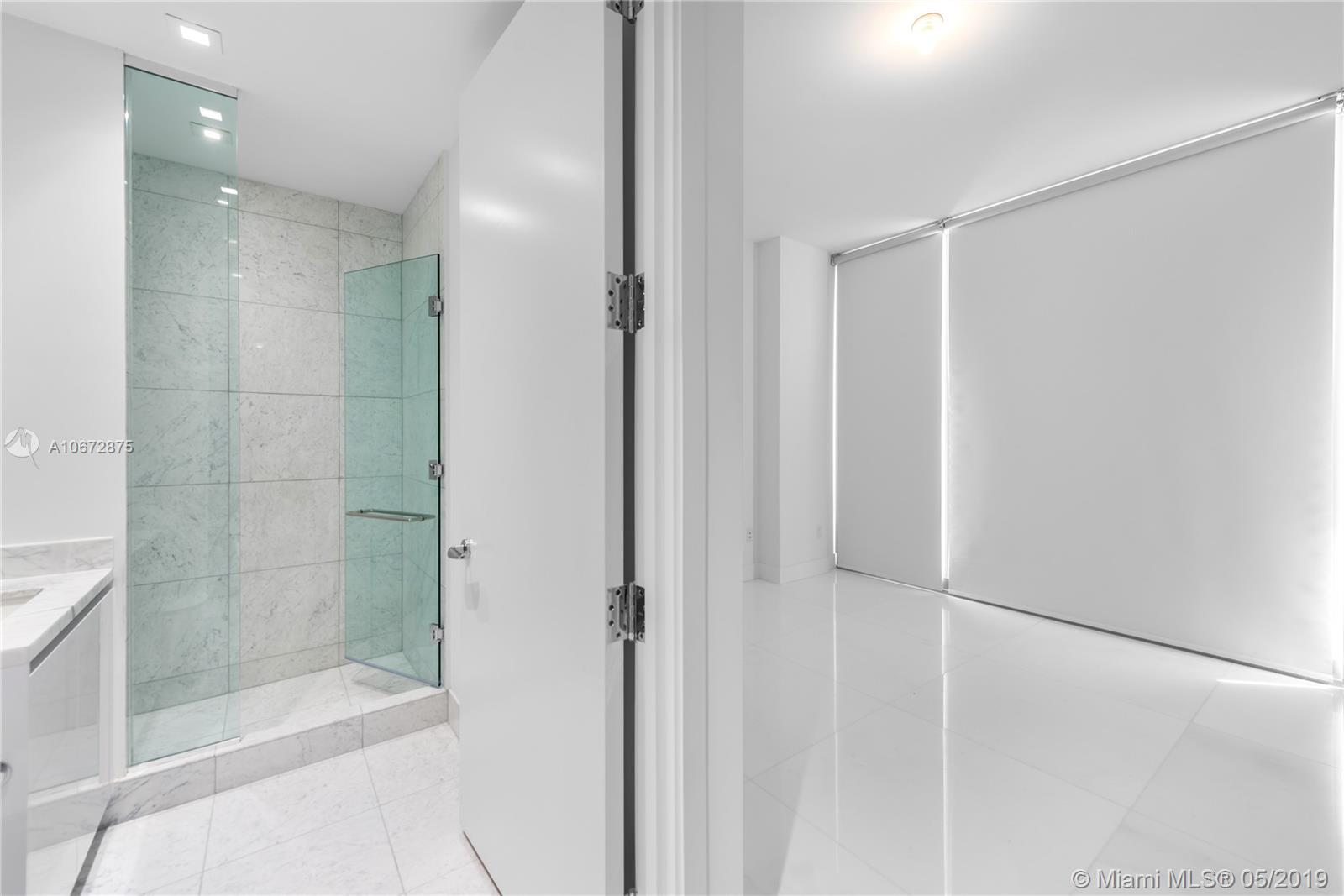 16901 Collins ave-3905 sunny-isles-beach-fl-33160-a10672875-Pic35