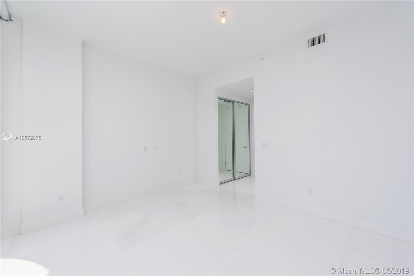 16901 Collins ave-3905 sunny-isles-beach-fl-33160-a10672875-Pic36