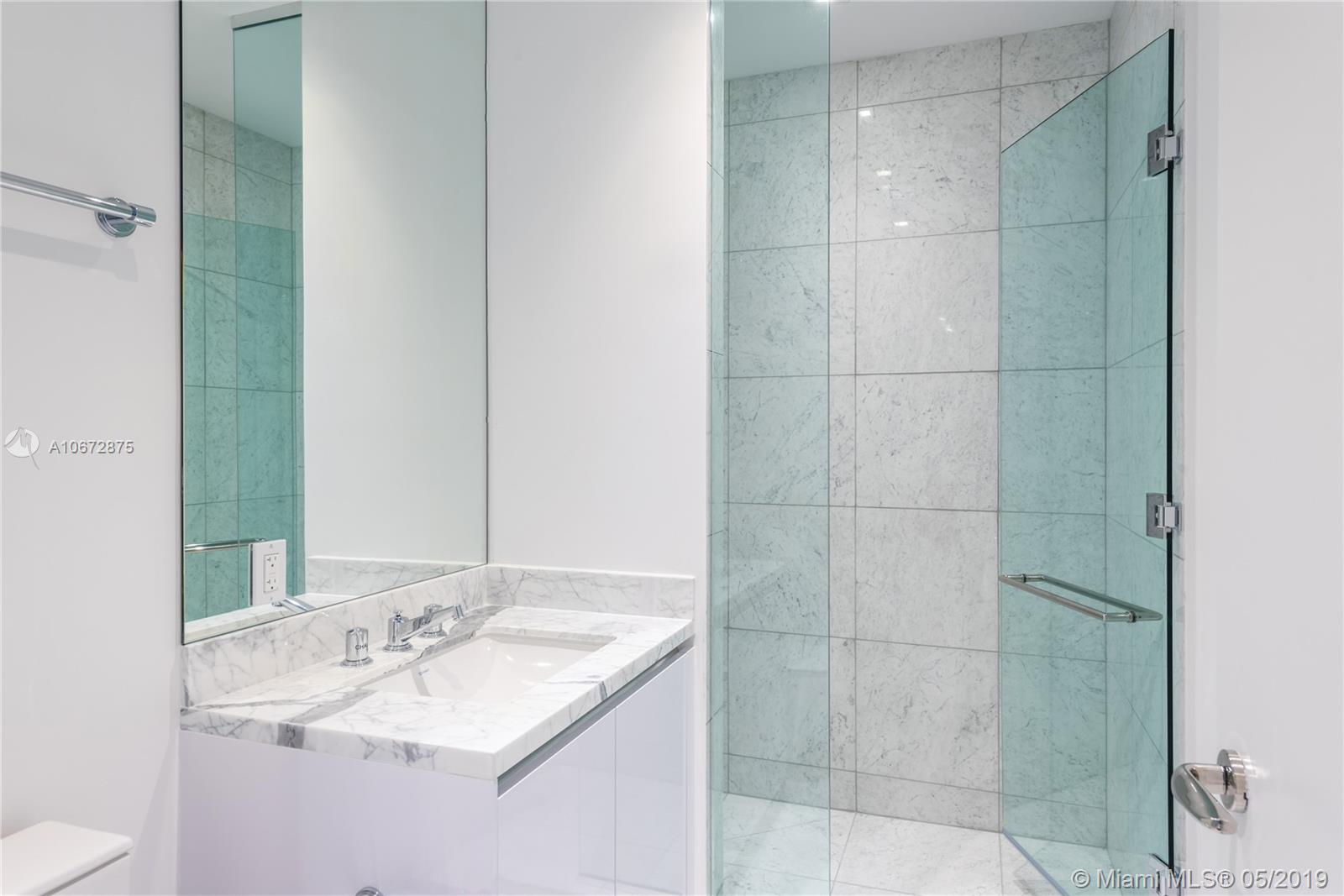 16901 Collins ave-3905 sunny-isles-beach-fl-33160-a10672875-Pic37