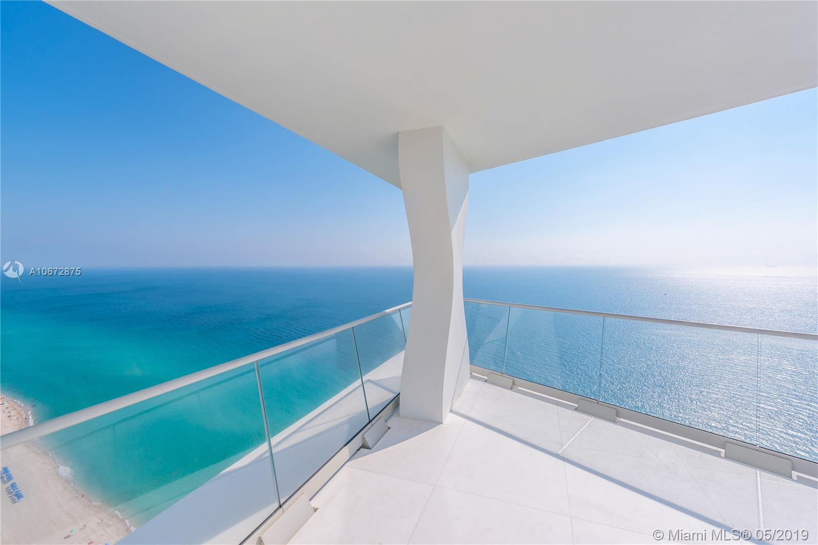 16901 Collins ave-3905 sunny-isles-beach-fl-33160-a10672875-Pic04