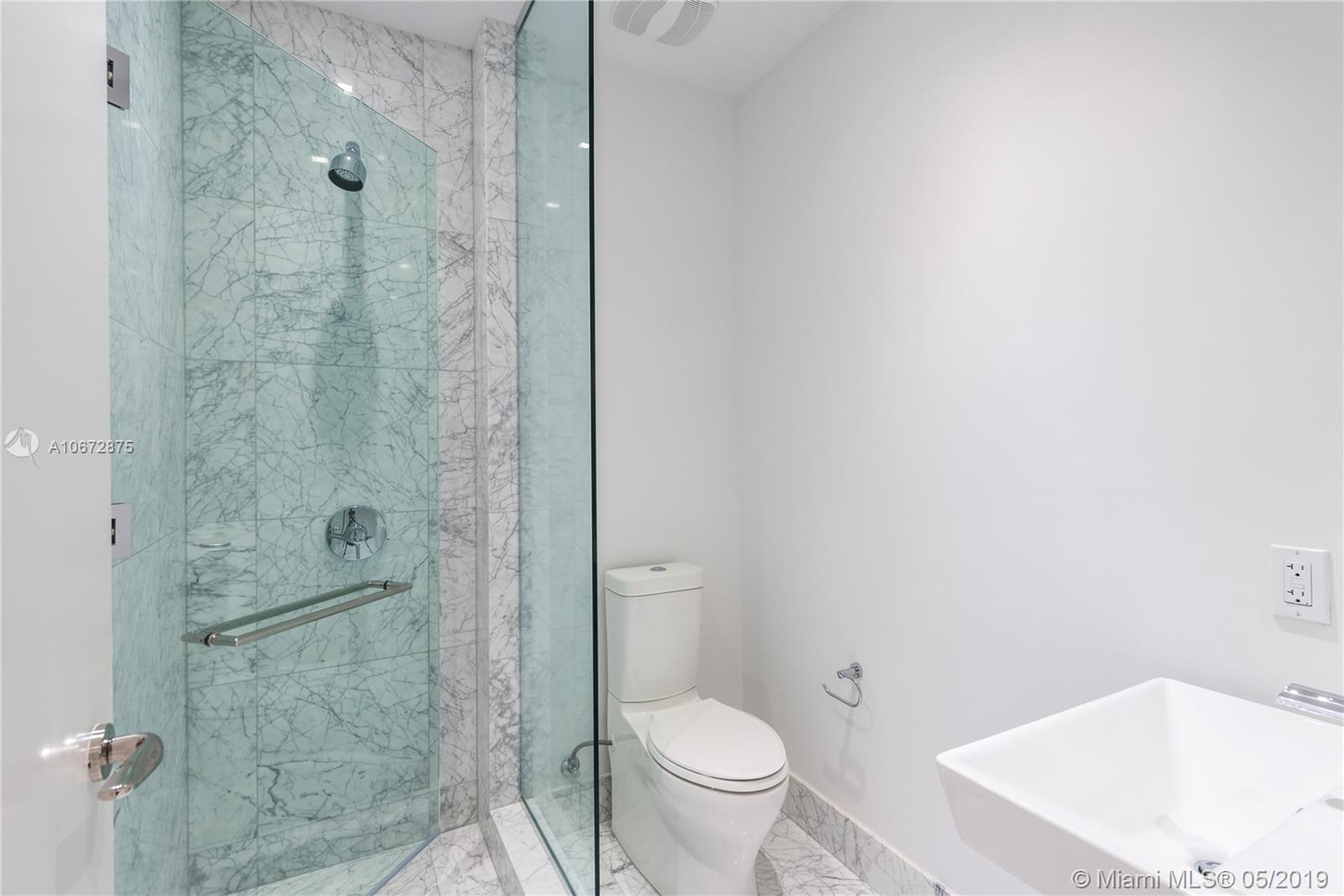 16901 Collins ave-3905 sunny-isles-beach-fl-33160-a10672875-Pic41