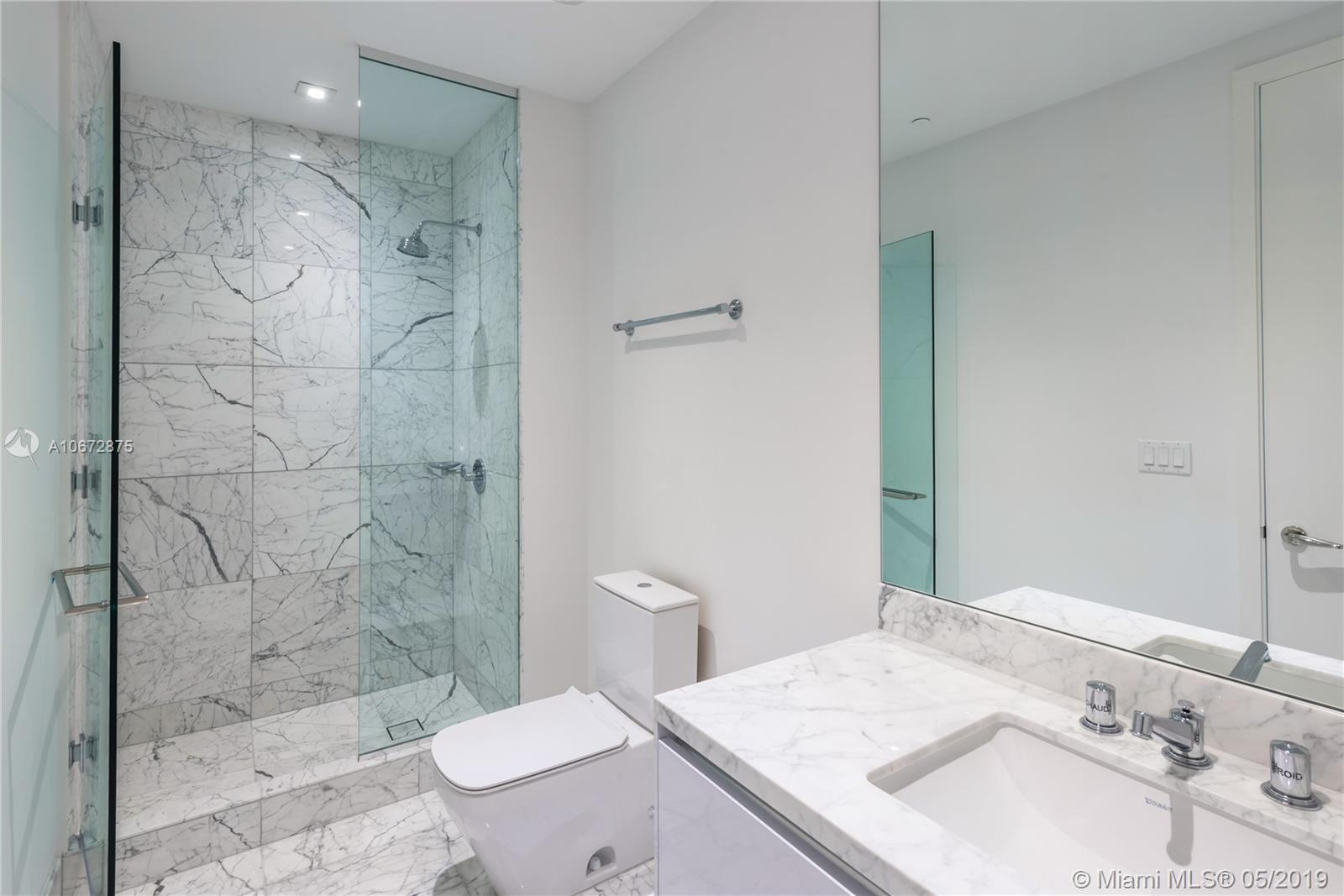 16901 Collins ave-3905 sunny-isles-beach-fl-33160-a10672875-Pic42