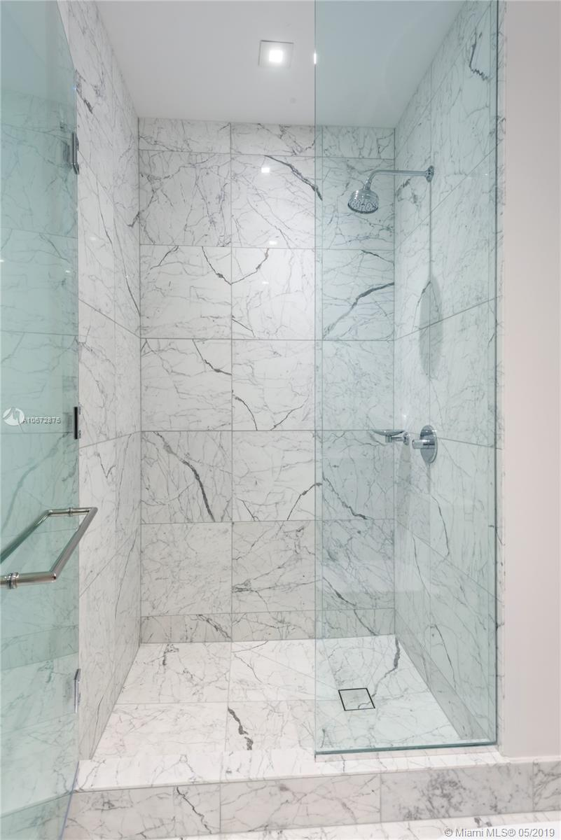 16901 Collins ave-3905 sunny-isles-beach-fl-33160-a10672875-Pic44