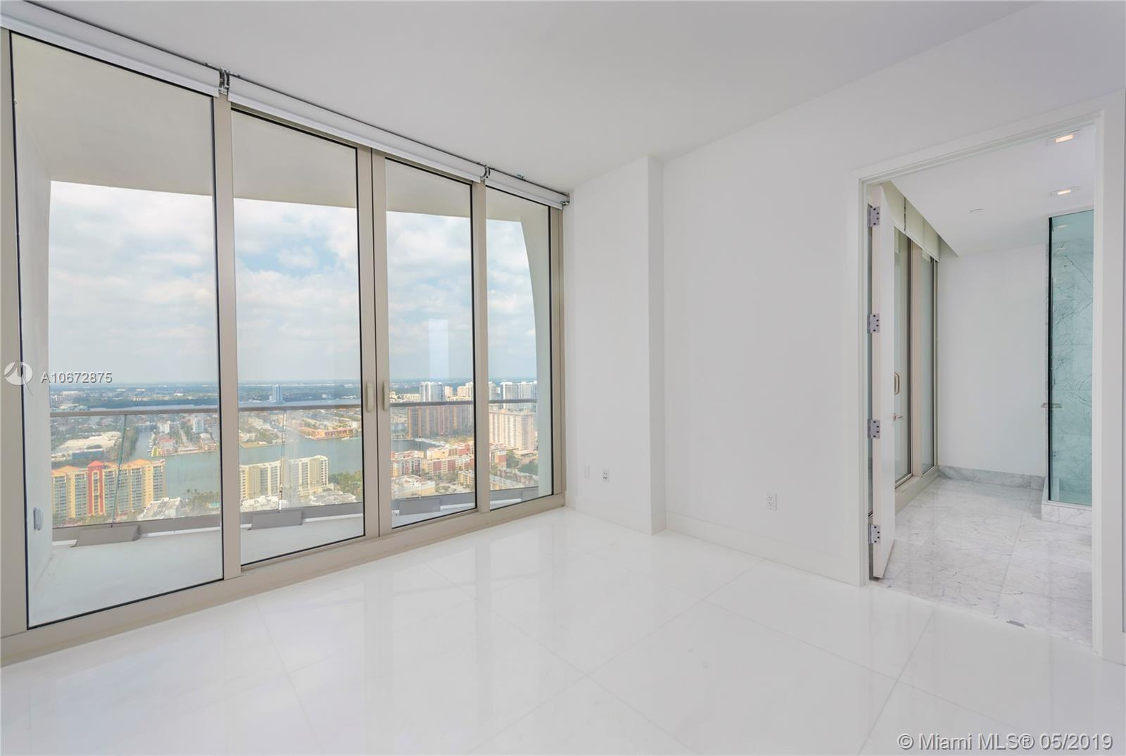 16901 Collins ave-3905 sunny-isles-beach-fl-33160-a10672875-Pic45