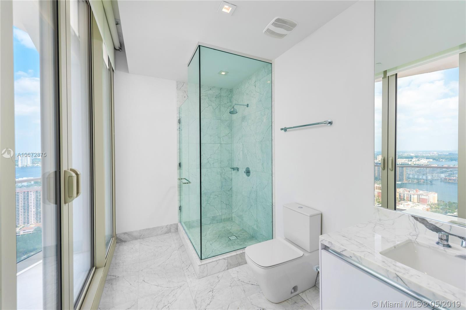 16901 Collins ave-3905 sunny-isles-beach-fl-33160-a10672875-Pic47