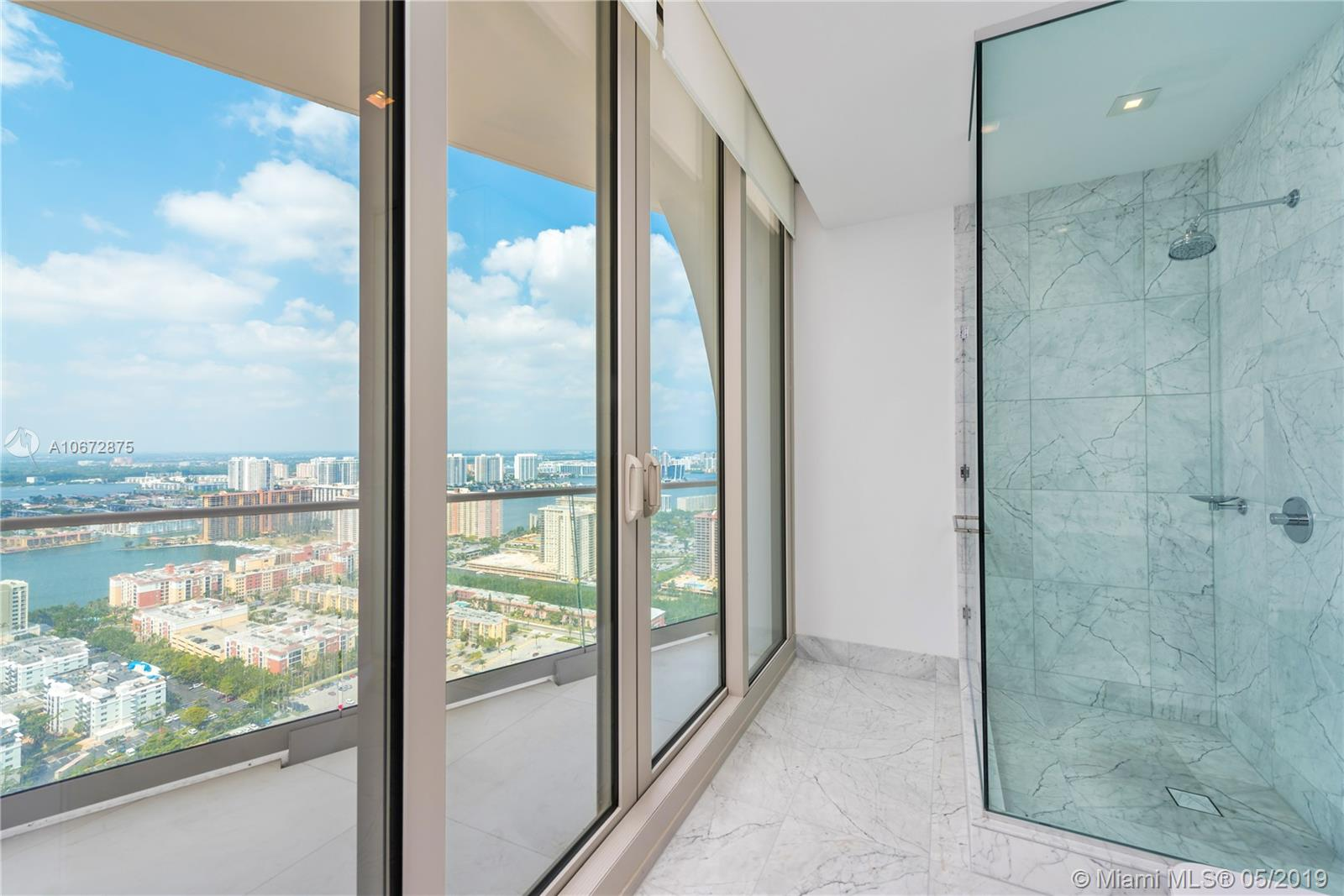 16901 Collins ave-3905 sunny-isles-beach-fl-33160-a10672875-Pic48