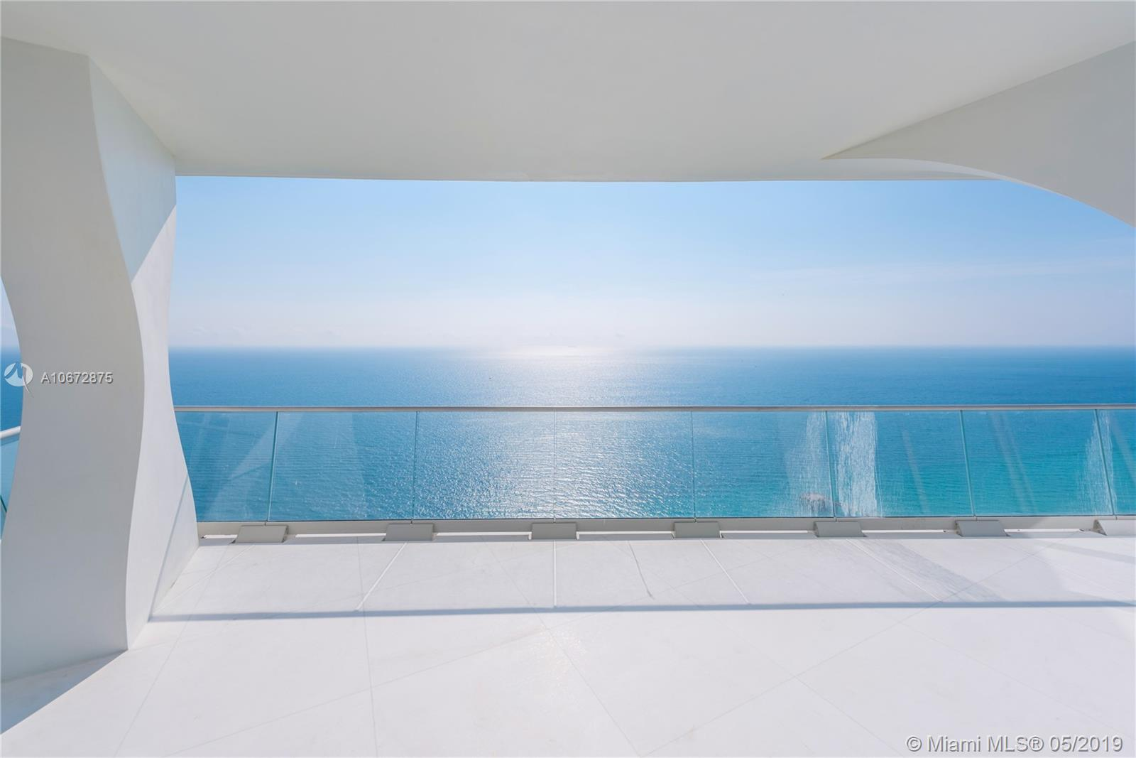16901 Collins ave-3905 sunny-isles-beach-fl-33160-a10672875-Pic05