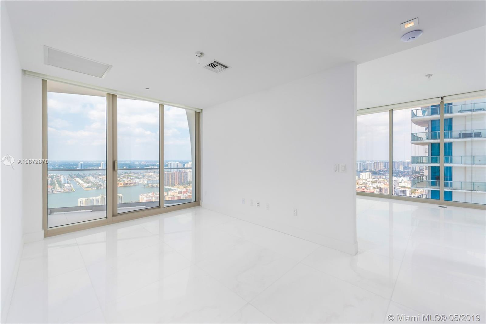16901 Collins ave-3905 sunny-isles-beach-fl-33160-a10672875-Pic50
