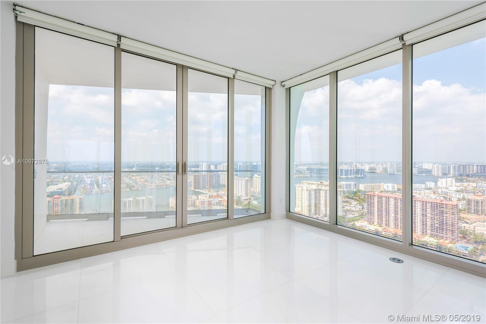 16901 Collins ave-3905 sunny-isles-beach-fl-33160-a10672875-Pic51