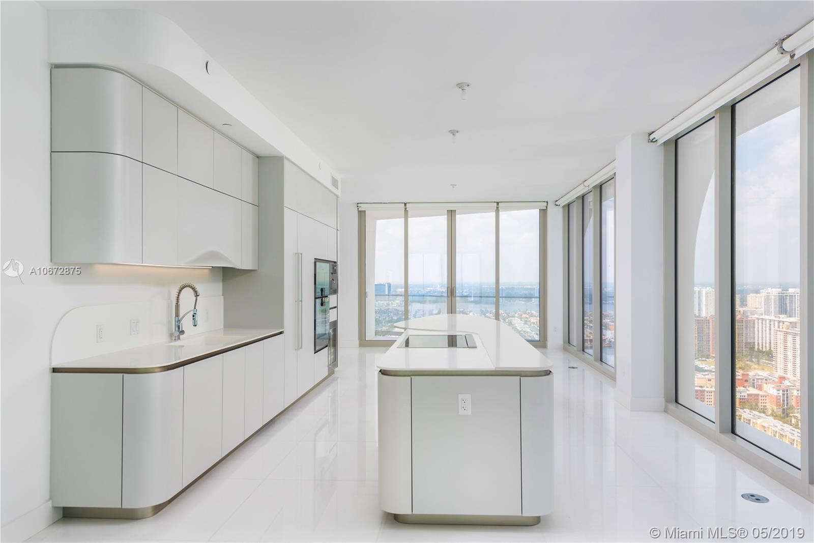 16901 Collins ave-3905 sunny-isles-beach-fl-33160-a10672875-Pic52