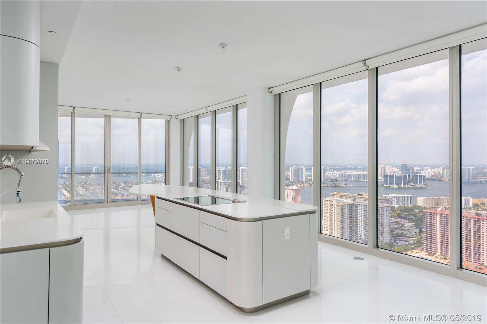 16901 Collins ave-3905 sunny-isles-beach-fl-33160-a10672875-Pic53