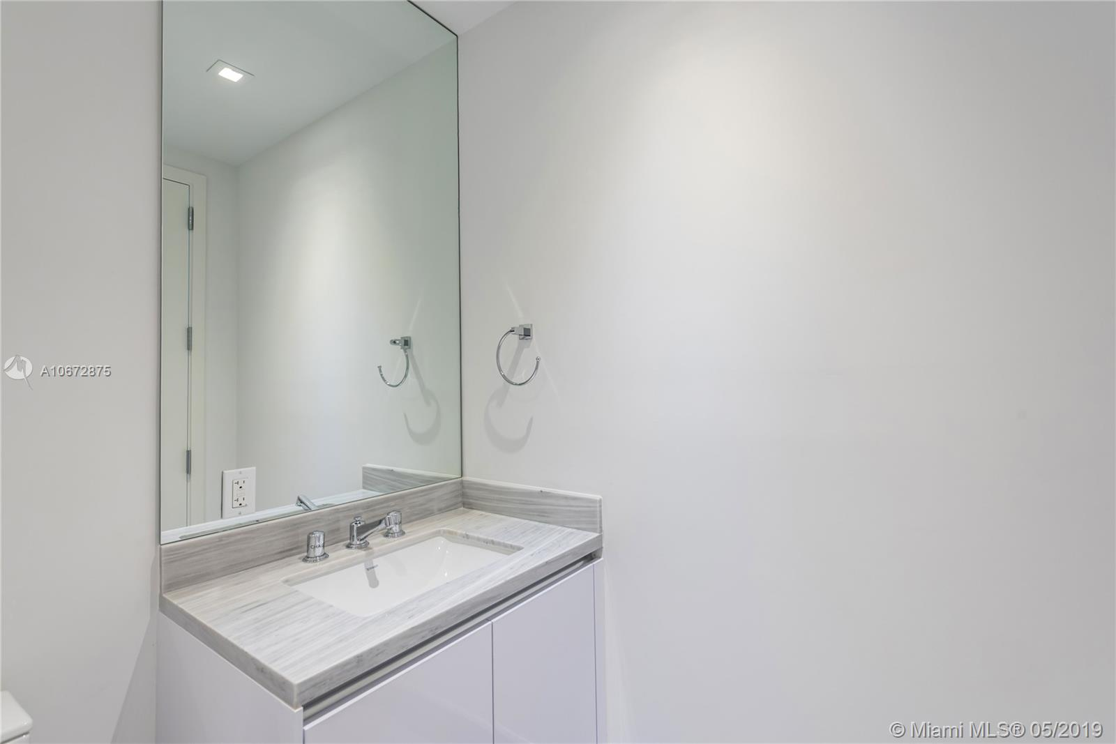 16901 Collins ave-3905 sunny-isles-beach-fl-33160-a10672875-Pic54