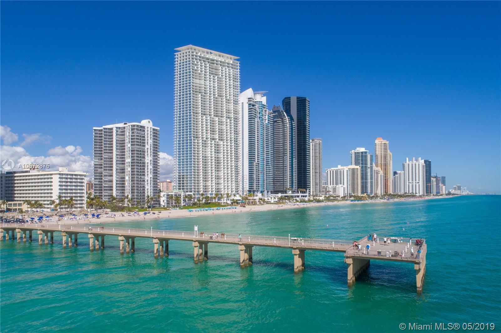 16901 Collins ave-3905 sunny-isles-beach-fl-33160-a10672875-Pic55