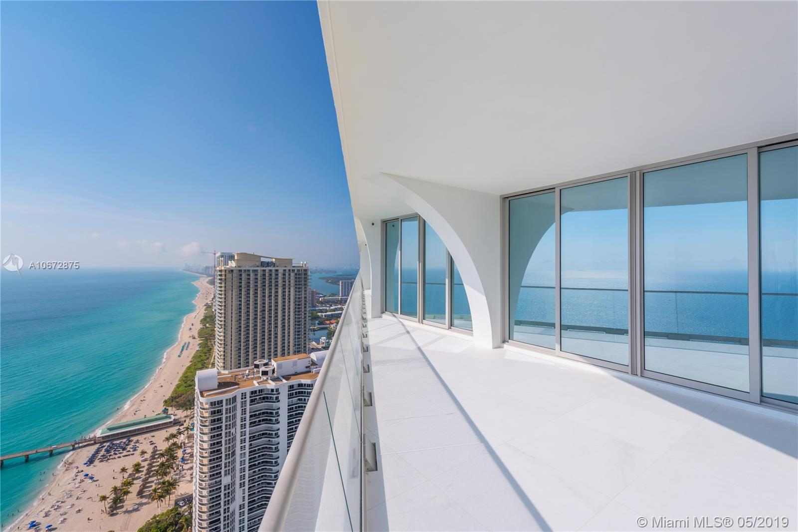 16901 Collins ave-3905 sunny-isles-beach-fl-33160-a10672875-Pic06