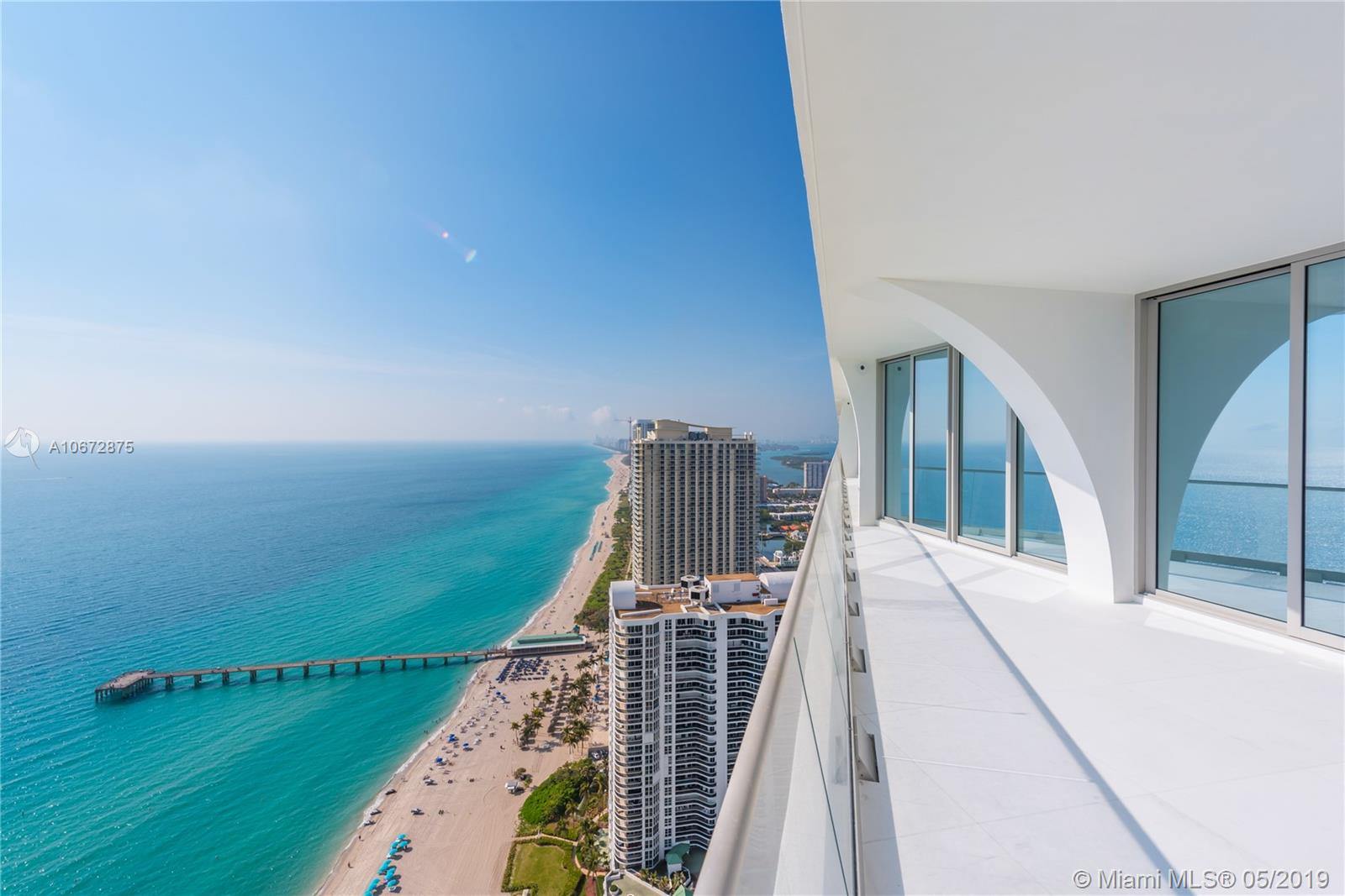 16901 Collins ave-3905 sunny-isles-beach-fl-33160-a10672875-Pic07