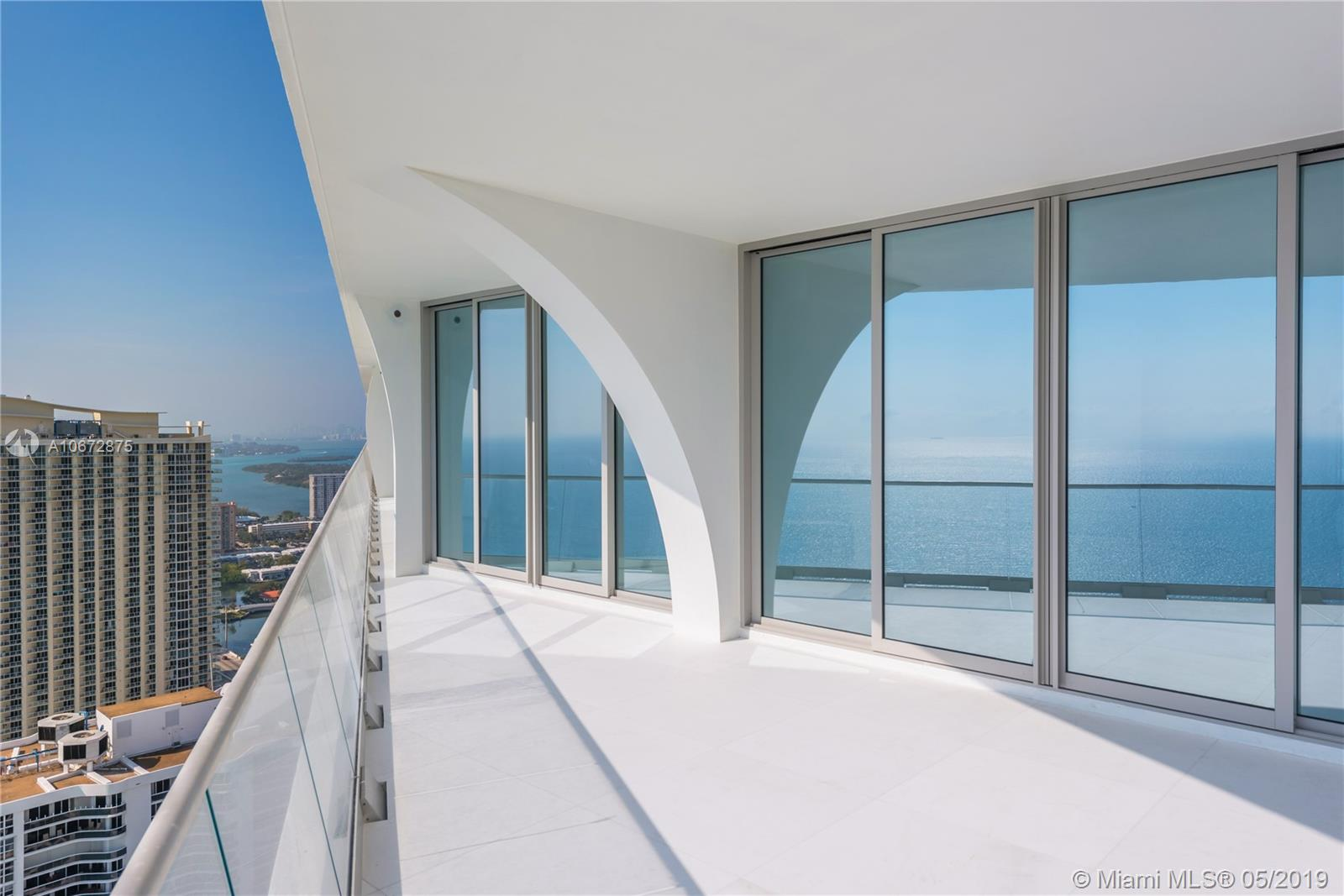 16901 Collins ave-3905 sunny-isles-beach-fl-33160-a10672875-Pic08