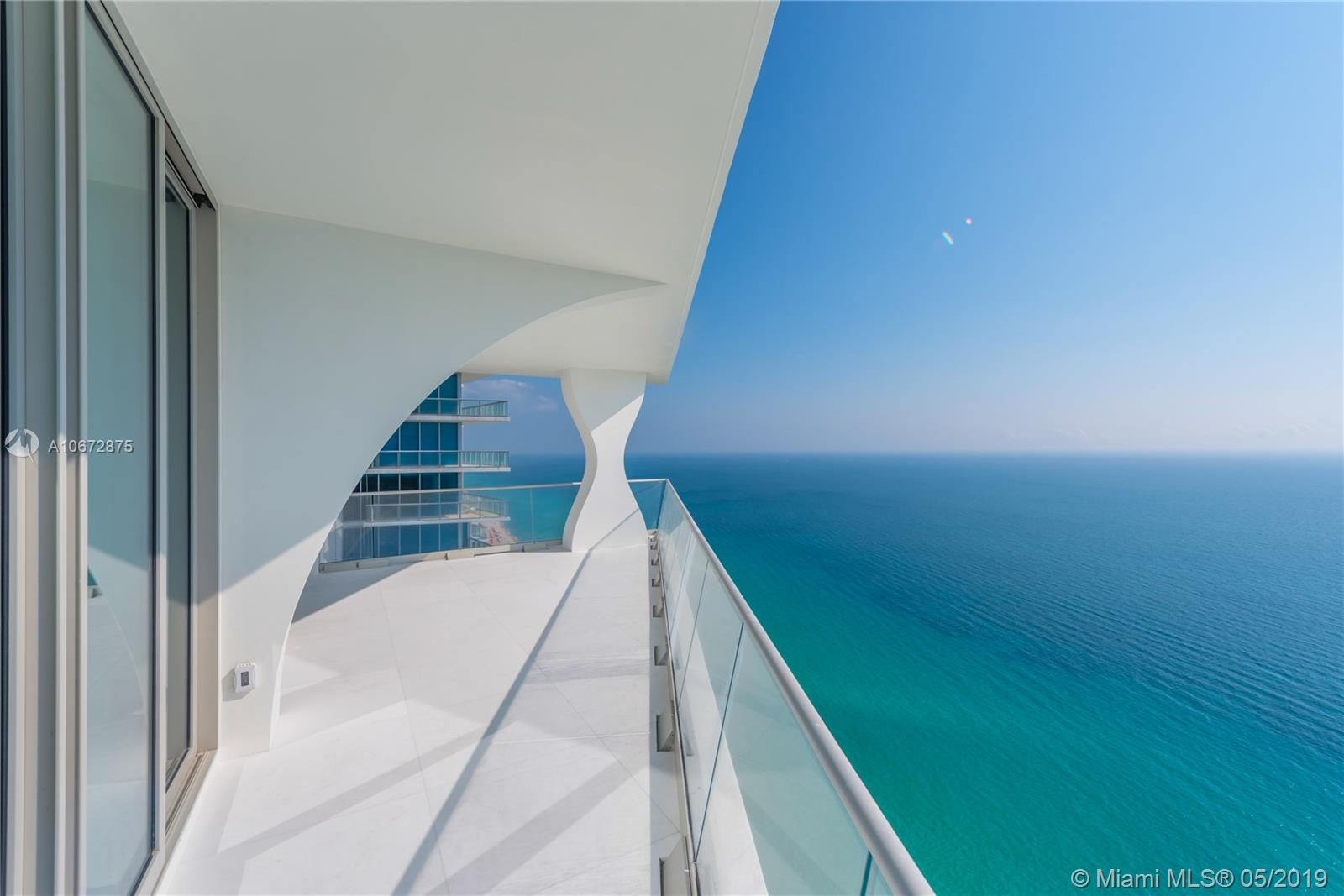 16901 Collins ave-3905 sunny-isles-beach-fl-33160-a10672875-Pic09