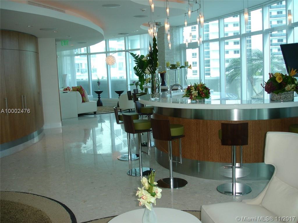3801 Collins Av # 502, Miami Beach , FL 33140