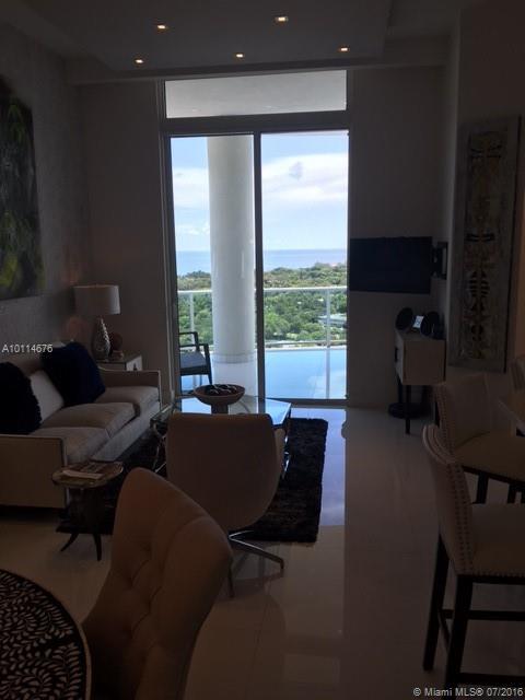 Nordica Miami
