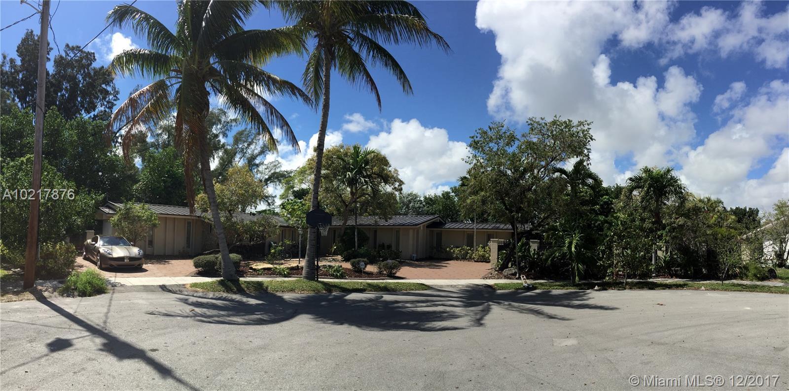 19860 Ne 24th Ct, Miami FL, 33180
