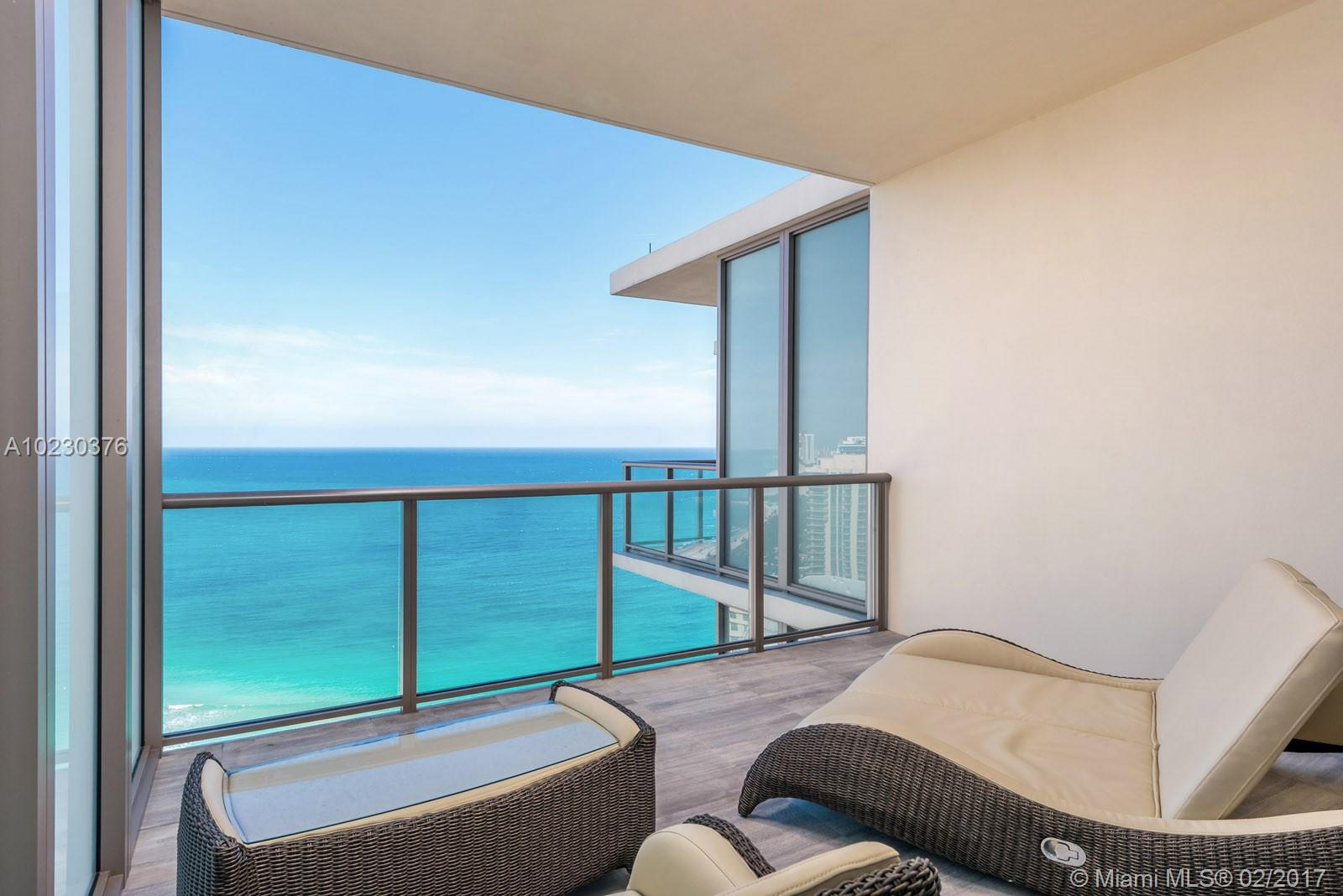 9703 Collins ave-PH-15 bal-harbour--fl-33154-a10230376-Pic12