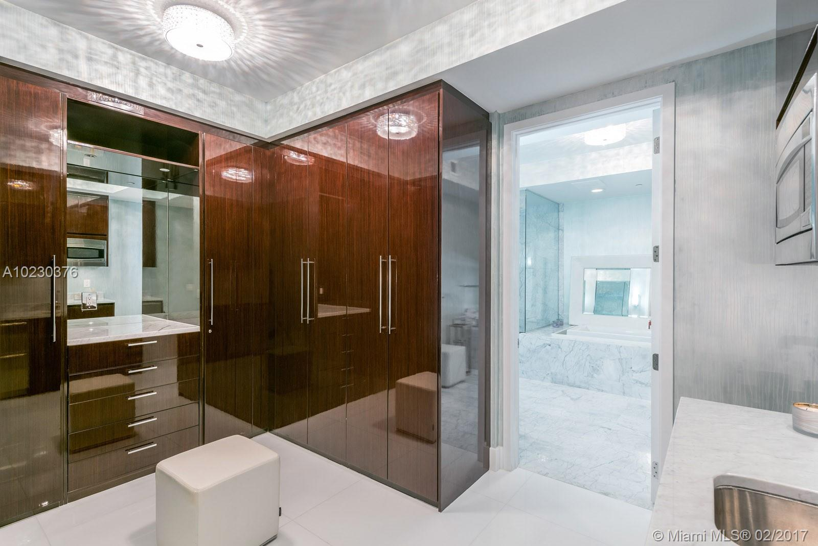 9703 Collins ave-PH-15 bal-harbour--fl-33154-a10230376-Pic13