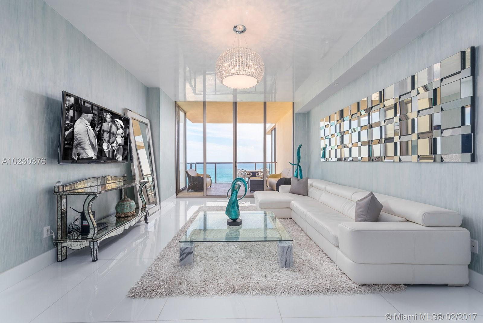 9703 Collins ave-PH-15 bal-harbour--fl-33154-a10230376-Pic02