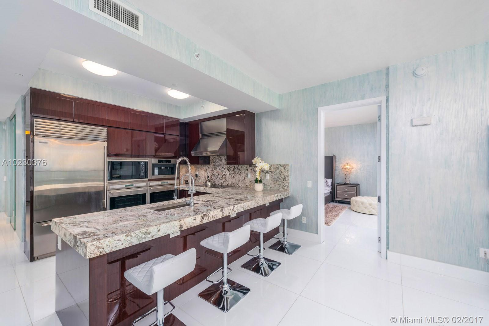 9703 Collins ave-PH-15 bal-harbour--fl-33154-a10230376-Pic06
