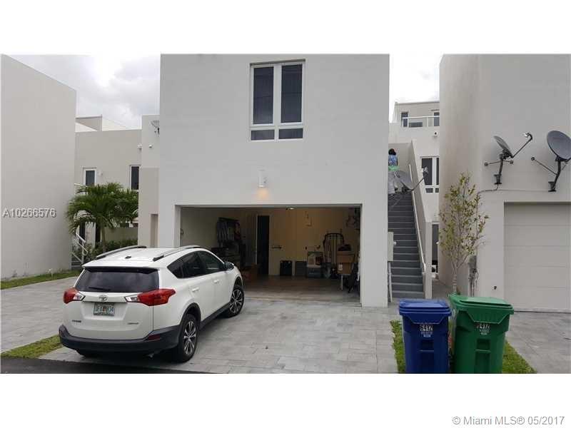 6412 NW 105th Pl # ., Miami , FL 33178