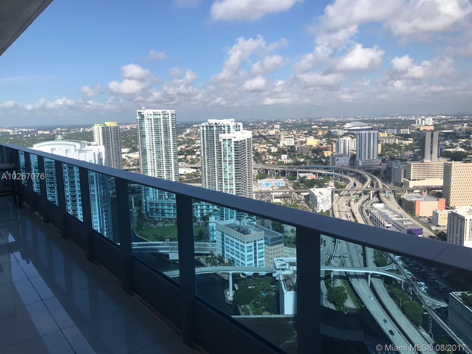 200 Biscayne Blvd Way # 4911, Miami, FL 33131