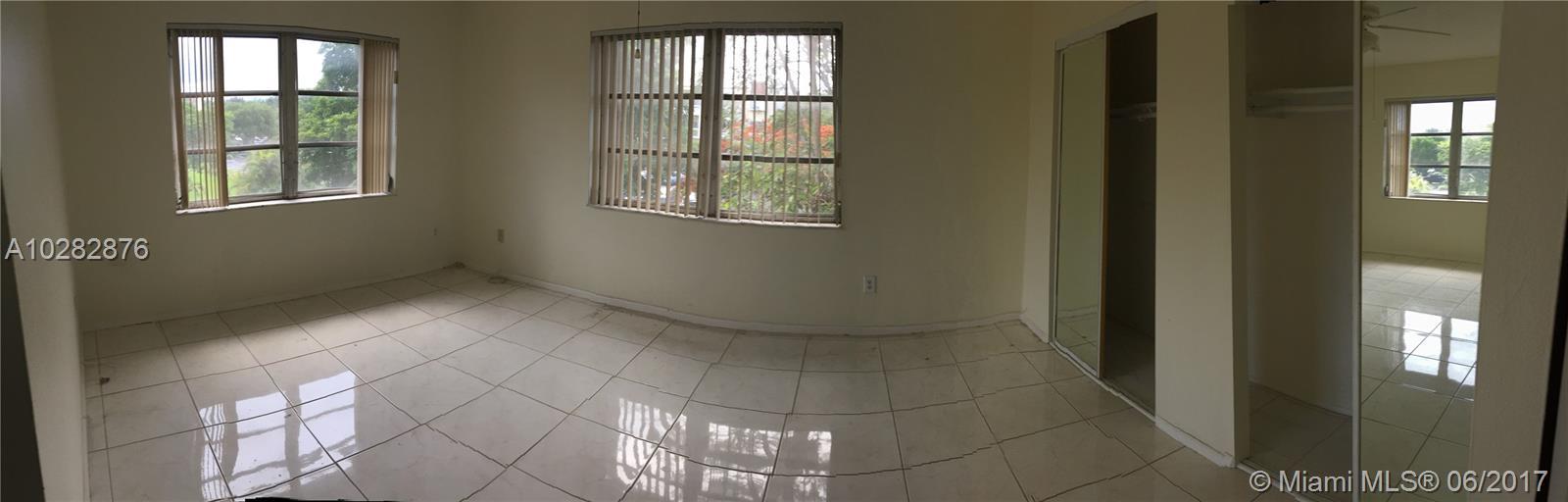 7825 Camino Real # J-311, Miami, FL 33143