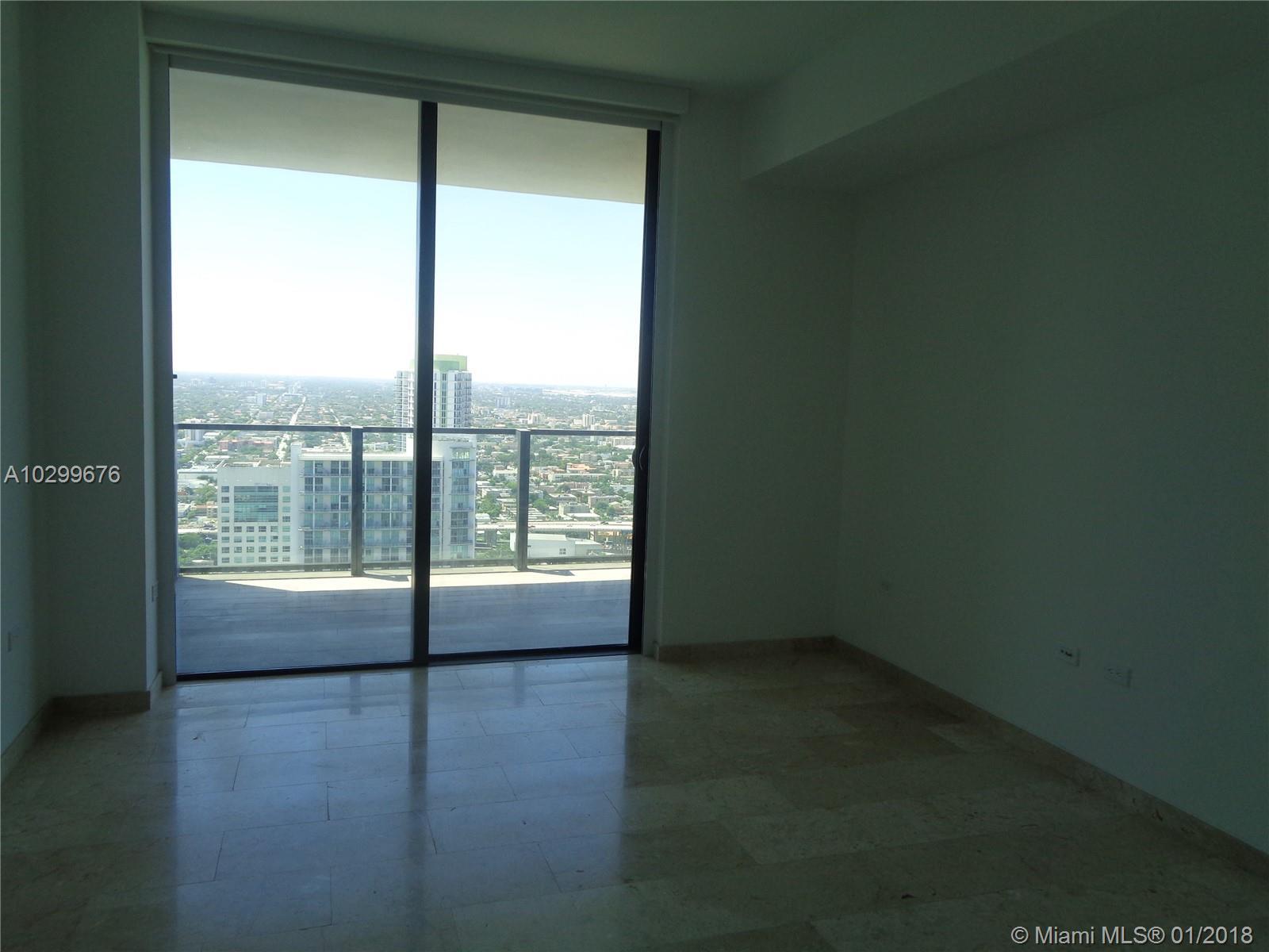 68 Se 6 Street #3906, Miami FL, 33131